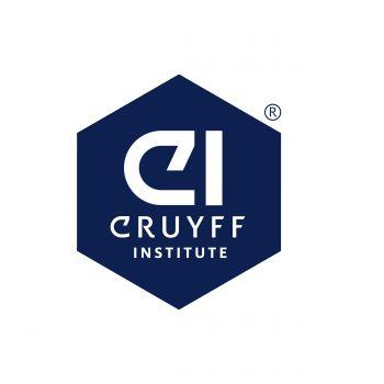 Acord B2B cu Johan Cruyff Institute Barcelona