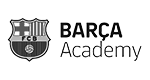Barça Academy Romania