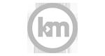 KinetoMed
