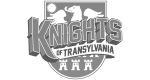 Knights of Transylvania