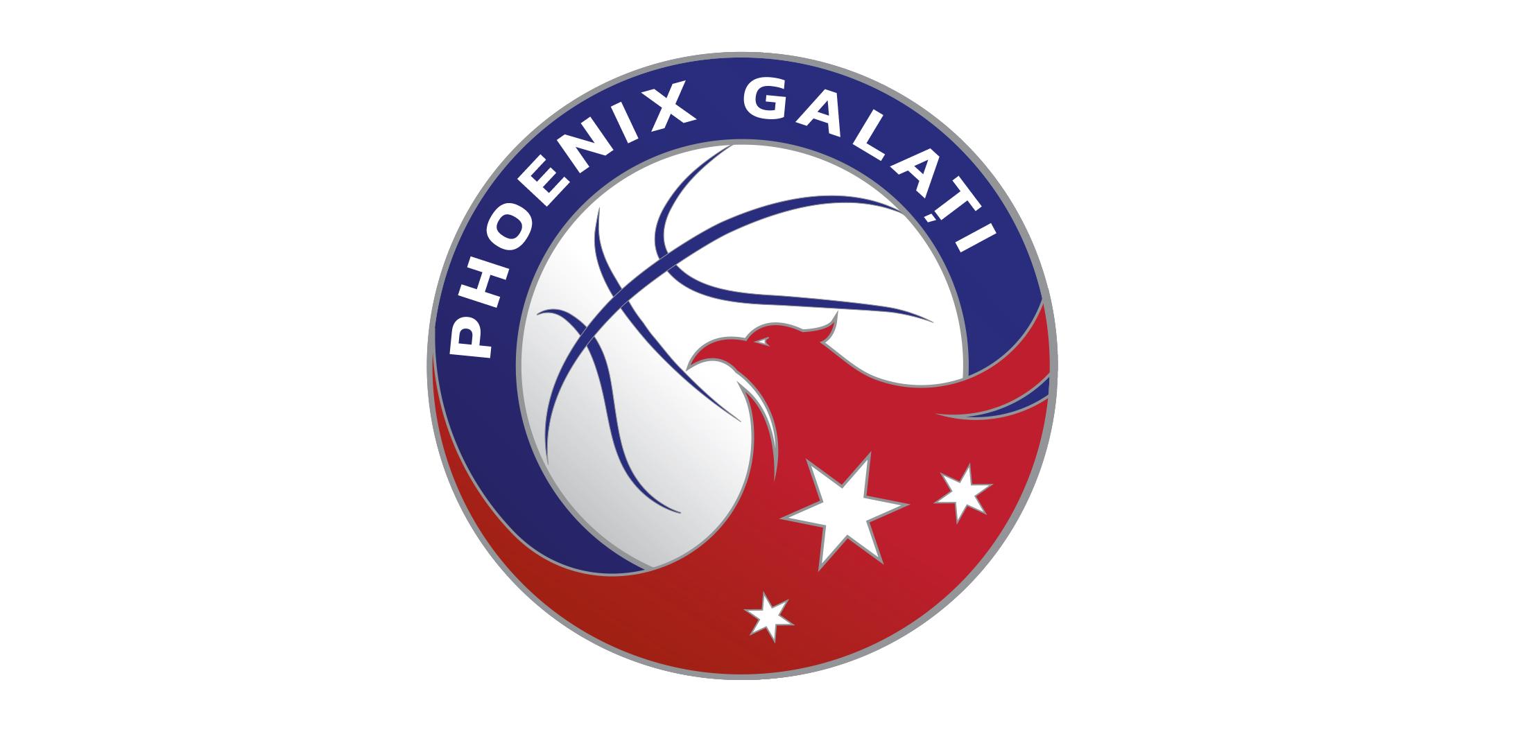 Phoenix Galati