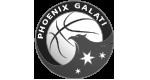 Phoenix Galați