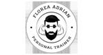 Florea Adrian Personal Trainer