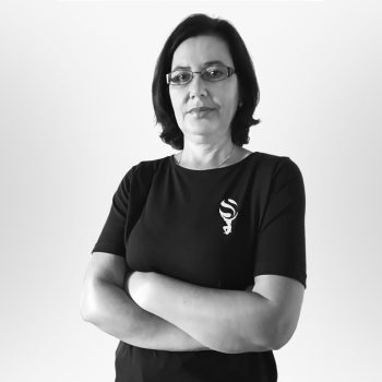 Maria Cojocnean