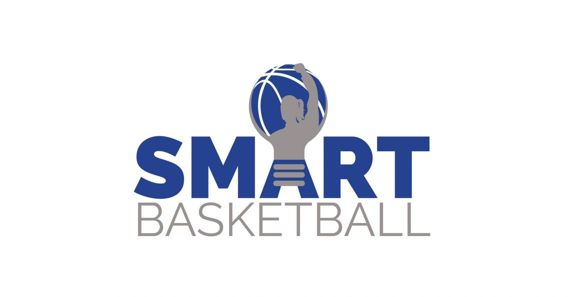 SMART Basketball Team