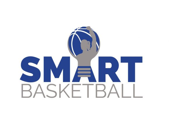SMART Basketball Team