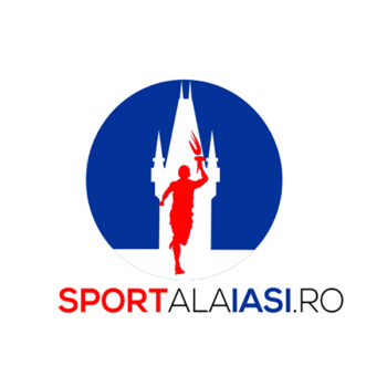 Sport a la Iasi