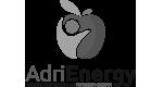 AdriEnergy