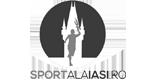 Sport à la Iași